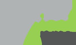Dermaleaf Logo