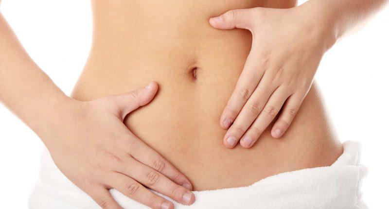 Imagem Você já ouviu falar sobre disbiose intestinal?