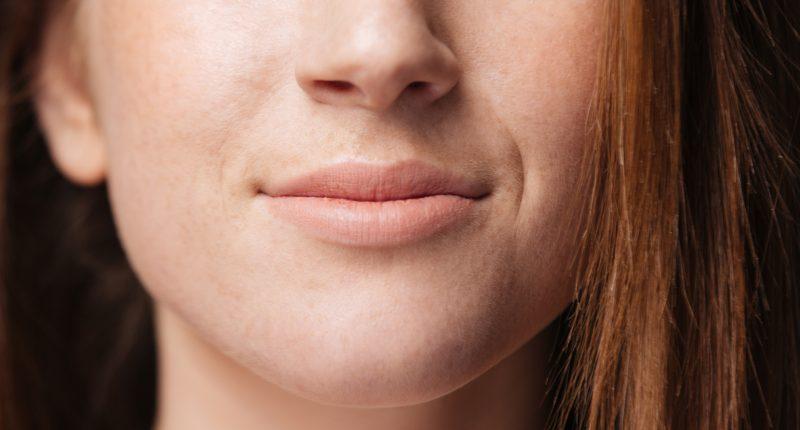 Imagem Probióticos nas doenças de pele